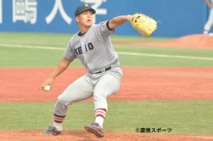 加藤拓也 (野球)の画像 p1_6