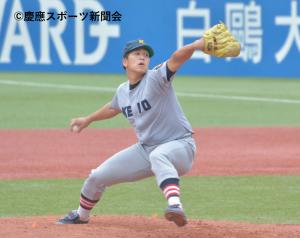 加藤拓也 (野球)の画像 p1_2
