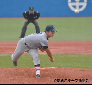 5季ぶりの勝ち点という「置き土産」を残した加藤拓
