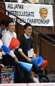 志木高コーチとしてチームに貢献してきた金子