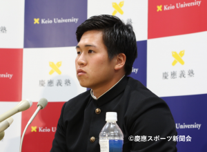 加藤拓也 (野球)の画像 p1_4