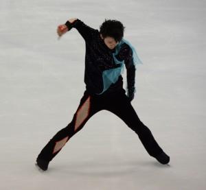 東インカレ、東日本選手権でのさらなる飛躍に期待したい