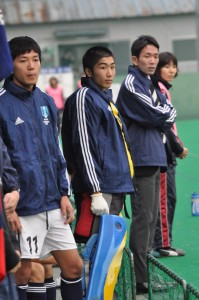 DSC_0232竹谷