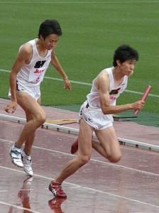 ogawahirose